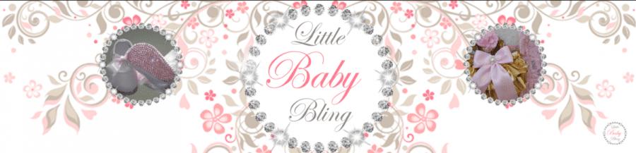 littlebabybling