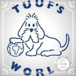 Tuufs World