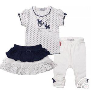 dirkje-babykleding-setje-omg-donkerblauw-dirkje-ba_3d6