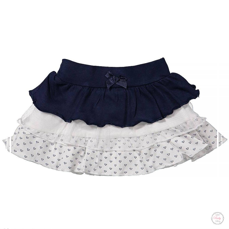 Dirkje Babykleding.Dirkje Babykleding Setje Omg Donkerblauw Dirkje Ba 3 117