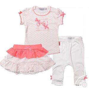 dirkje-babykleding-setje-omg-neon-roze-dirkje-baby_f96