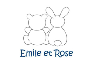 https://littlebabybling.nl/product-categorie/meisjes/?filter_merk=emile-et-rose