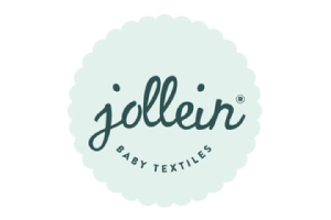 https://littlebabybling.nl/product-categorie/meisjes/?filter_merk=jollein