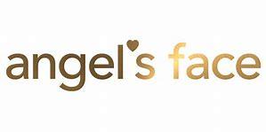 https://littlebabybling.nl/product-categorie/meisjes/?filter_merk=angels-face