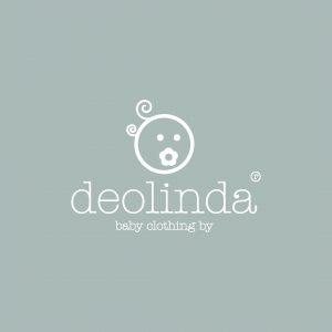 https://littlebabybling.nl/?product_cat=&s=deolinda&post_type=product